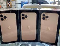 Apple iPhone 12 Pro Max 512GB. Whats-App: +17622334358