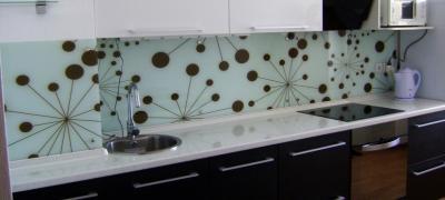ELITSKLO   Glass showers. Glass doors