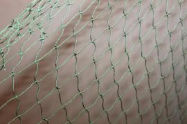 Капроновая сетка (дель,полотно)