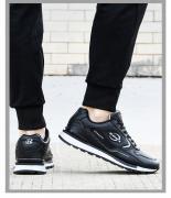 Кросівки BONA