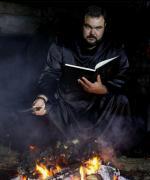 Магическая помощь экстрасенса Сергея Кобзаря Одесса