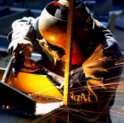 Металлургия и металлоконструкции любой сложности