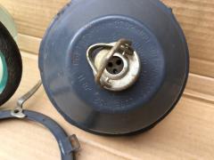 Светильник желудь НСП 02 100 001фонарь подвесной промышленный